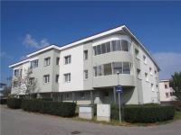 Prodej bytu 2+kk v družstevním vlastnictví 42 m², Svitavy