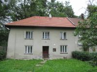 Prodej domu v osobním vlastnictví 107 m², Běstvina