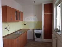 Pronájem bytu 2+1 v osobním vlastnictví 50 m², Chrudim