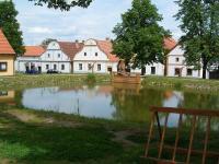 Prodej hotelu 500 m², České Budějovice