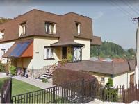 Prodej domu v osobním vlastnictví 376 m², Česká Třebová