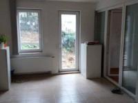 Pronájem bytu 2+1 v osobním vlastnictví 100 m², Chrudim