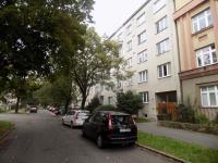 Pronájem bytu 2+kk v osobním vlastnictví 55 m², Pardubice