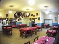 Prodej restaurace 271 m², Prachovice