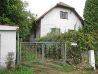 Prodej domu v osobním vlastnictví 90 m², Ctětín