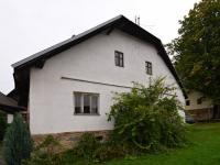 Prodej domu v osobním vlastnictví 90 m², Věstín