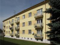 Prodej bytu 3+1 v družstevním vlastnictví 73 m², Polička
