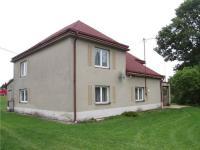 Prodej domu v osobním vlastnictví 214 m², Borová