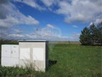 Prodej pozemku 677 m², Chrast