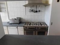 Prodej restaurace 456 m², Svinčany