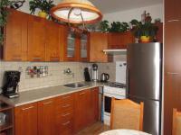 Prodej bytu 3+1 v osobním vlastnictví 80 m², Svitavy