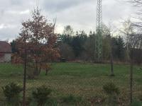 Prodej pozemku 933 m², Smrček