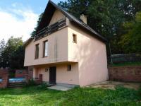 Prodej chaty / chalupy 131 m², Týnec nad Sázavou