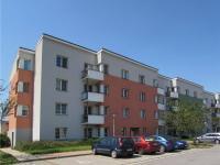 Prodej bytu 2+kk v družstevním vlastnictví 74 m², Svitavy