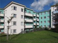 Prodej bytu 3+1 v družstevním vlastnictví 98 m², Svitavy