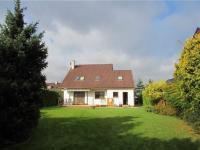 Prodej domu v osobním vlastnictví 182 m², Mohelnice