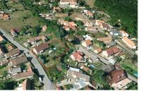 Prodej domu v osobním vlastnictví 293 m², Semín