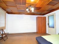 Prodej domu v osobním vlastnictví 175 m², Kadov