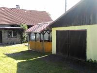 Prodej chaty / chalupy 175 m², Kadov