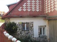 Prodej chaty / chalupy 88 m², Svojanov