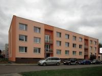 Prodej bytu 1+1 v družstevním vlastnictví 49 m², Heřmanův Městec