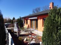 Prodej domu v osobním vlastnictví 139 m², Hradec nad Svitavou