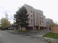 Pronájem bytu 2+1 v osobním vlastnictví 45 m², Pardubice