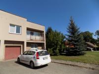 Prodej domu v osobním vlastnictví 210 m², Chrast
