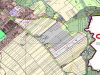 Prodej komerčního objektu 213201 m², Vysoké Mýto
