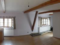 Prodej domu v osobním vlastnictví 255 m², Luže