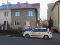 Prodej domu v osobním vlastnictví, 300 m2, Pardubice