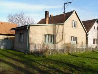 Prodej domu v osobním vlastnictví 160 m², Luže