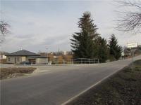Prodej pozemku 1244 m², Skuteč