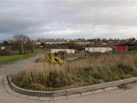 Prodej pozemku 1067 m², Skuteč