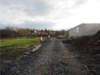 Prodej pozemku 1348 m², Skuteč