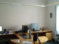 Pronájem kancelářských prostor 69 m², Svitavy