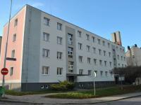 Prodej bytu 3+1 v osobním vlastnictví 65 m², Chrudim