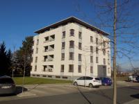Prodej bytu 4+kk v osobním vlastnictví 100 m², Chrudim