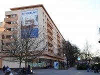 Pronájem bytu 2+kk v osobním vlastnictví 50 m², Pardubice