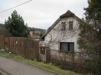 Prodej domu v osobním vlastnictví 86 m², Prachovice