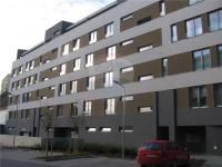Pronájem bytu 2+kk v osobním vlastnictví 54 m², Velim
