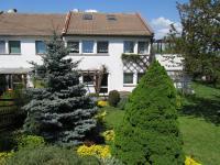 Prodej domu v osobním vlastnictví, 230 m2, Heřmanův Městec