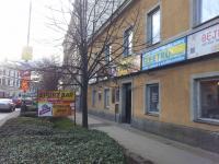 Pronájem restaurace 68 m², Chrudim