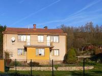 Prodej domu v osobním vlastnictví 300 m², Leština