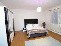 Prodej bytu Atypický v osobním vlastnictví 322 m², Zlaté Hory