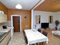 Prodej domu v osobním vlastnictví 440 m², Zlaté Hory