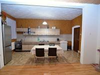 Prodej penzionu 610 m², Zlaté Hory