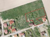 Prodej pozemku 4059 m², Slatiňany