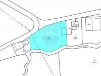 Prodej pozemku 2053 m², Vysoké Mýto