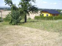 Prodej pozemku 1073 m², Sobětuchy